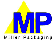 Puerto Vallarta Web Design for Anti Static Bags, Poly Bags Manufacturing Company